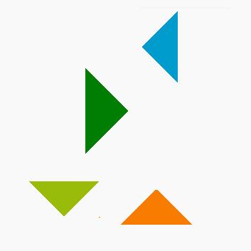 css3-arrows